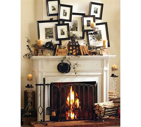 pottery barn decorating ideas pictures it s written on the wall amazing halloween decorating