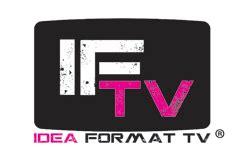 format video di tv idea format tv nutrita la spedizione di pigrecoemme
