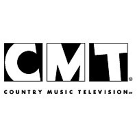 logo channel not available cmt channel information directv vs dish