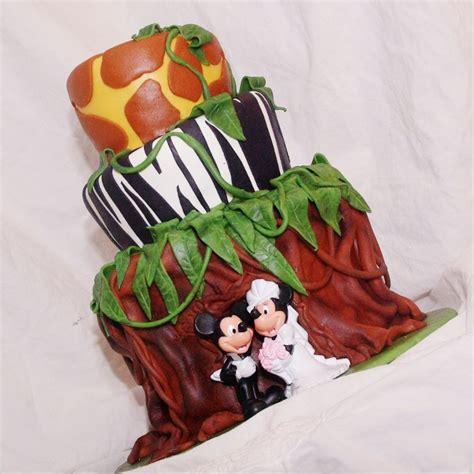 wedding cake zoo 29 best images about zoo theme weddings on