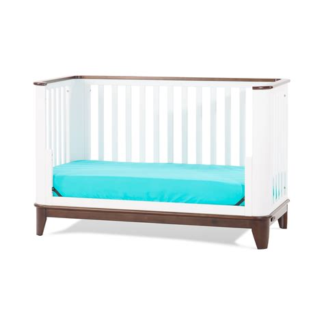 converting a crib into a toddler bed converting crib into toddler bed kit kalon jpg grosir