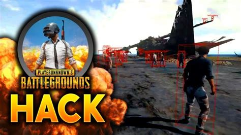 tutorial my hack best pubg hack cheat tool tutorial download add my hack