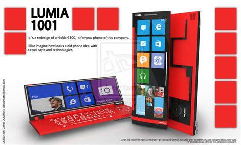 nokia lumia new phones 2015 nokia lumia new phones 2015