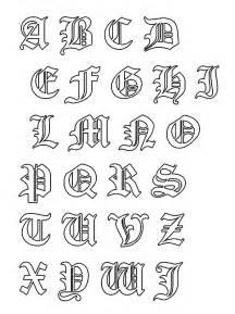 miniature lettere alfabeto lettere miniate da stare cerca con miniature