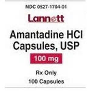 amantadine for dogs amantadine capsules for chronic in pets vetrxdirect