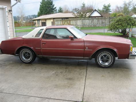 77 buick regal mtpola 1977 buick regal specs photos modification info