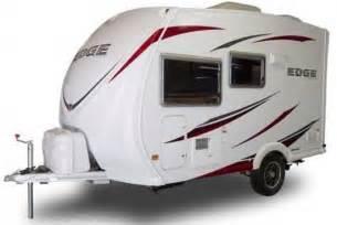 ultra lite travel trailers heartland edge ultralite