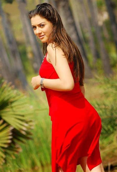 beautiful south indian model hansika motwani hansika motwani hansika motwani actresses