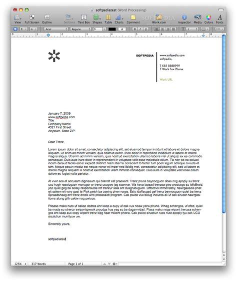 keynote full version free download mac download apple iwork mac 09