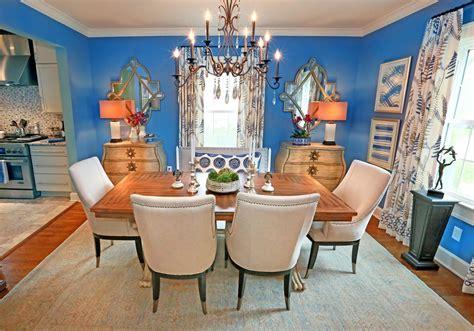 creative dining room wall decor ideas angies list