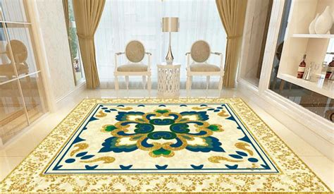 european pattern tiles compare prices on pvc carpet tiles online shopping buy