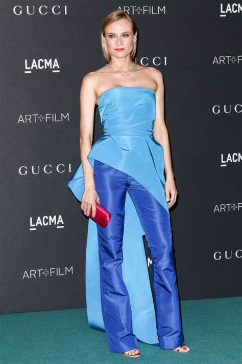 Best Dressed Of The Week Diane Kruger At Haute Couture Fashion Week by 94 Curated Diane Kruger Ideas By Ipadbatman