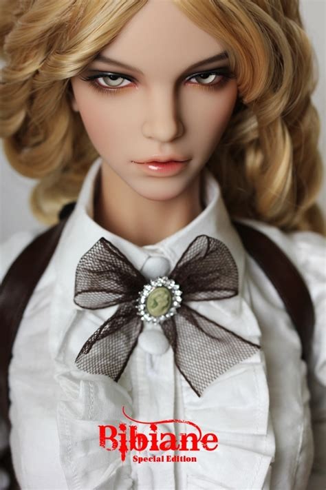 jointed doll store iplehouse bibiane special edition 1 3 bibiane 236 00