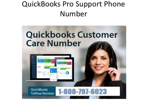 quickbooks help desk phone number 1 800 797 6023quickbooks help desk number