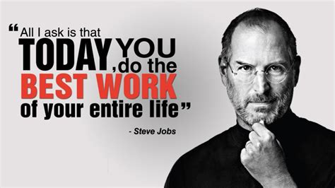 Steve With Quotes steve quotes on work www imgkid the image kid