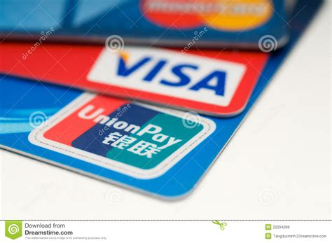 Forum Credit Union Payments visa and mastercard suspend servicing russian banks in