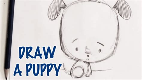 supercute animals and pets christopher hart s draw now free how to draw a puppy step by step christopher hart