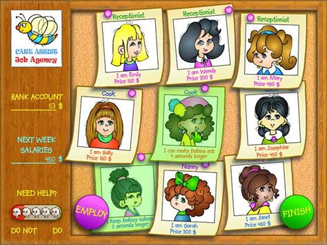 kindergarten games full version free download play kindergarten gt online games big fish