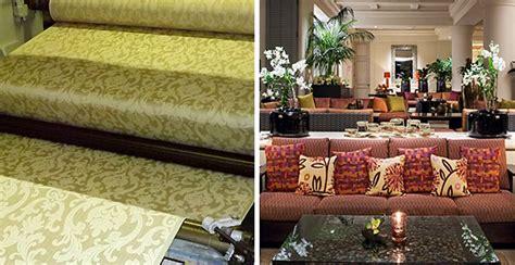 custom laminations fabric wallpaper laminating