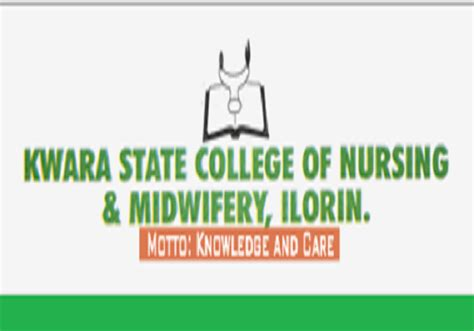 Kwara Poly Acceptance Letter Apply For Kwara State College Of Nursing And Midwifery Ilorin Admission 2016 2017 My Past Question