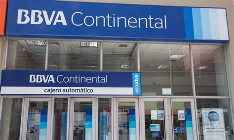 banco continental real plaza pro bbva continental