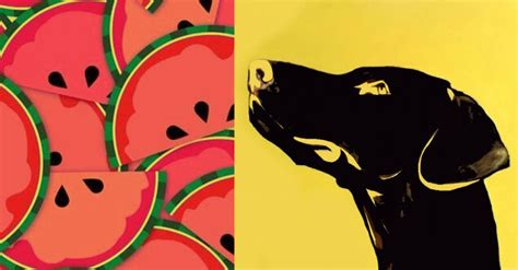 is watermelon bad for dogs is watermelon for dogs