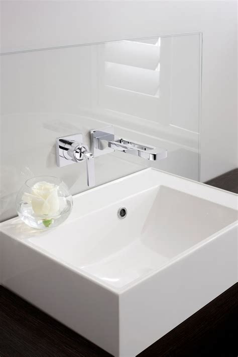 Bathroom Fixtures Uk Bathroom Bathroom Fixtures Uk Home Design Image Gallery At Bathroom Fixtures Uk Interior