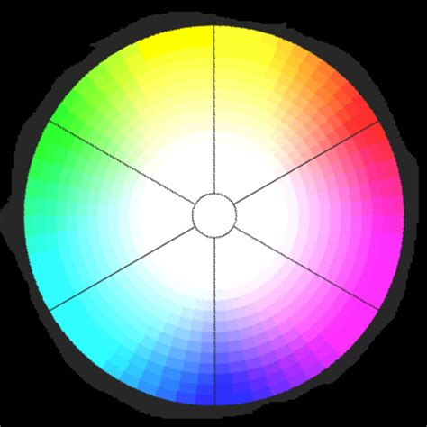 an american housewife complimentary colors red and green color wheel opposite of red color wheel opposite of red