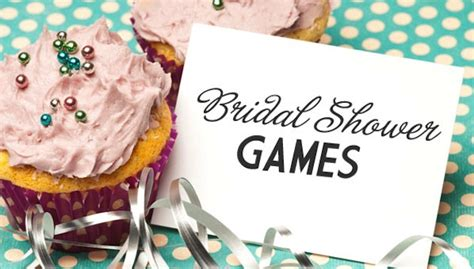 Best Bridal Shower by Top 10 Bridal Shower And Bachelorette