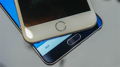 White Iphone 6 7 5s Oppo F1s Redmi S6 Vivo samsung s蘯ス 苟 225 nh ph盻ァ 苟蘯ァu iphone 7 c盻ァa apple b蘯アng galaxy