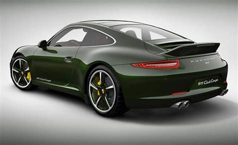porsche brewster green brewster green rennlist porsche discussion forums