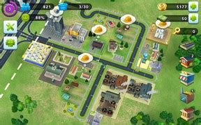 simcity android simcity buildit 1 22 1 73386 for android