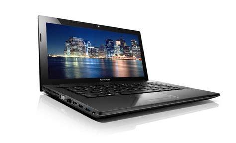 Laptop Lenovo Ideapad G405 cheap 14 0 brand lenovo ideapad g405 14 inch e2100 2g 500g