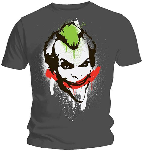T Shirt Grafiti t shirt tuesday graffiti t shirts