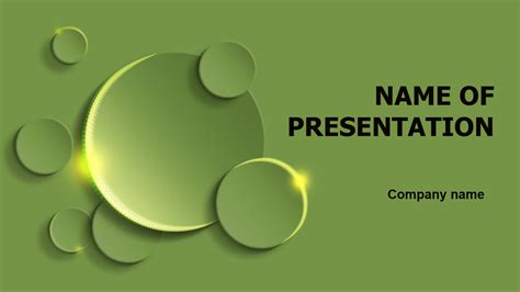 powerpoint 2007 templates free download template powerpoint 2007