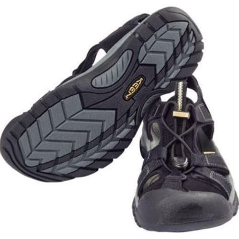 cheap comfortable sandals keen womens venice h2 black sandal comfortable strappy