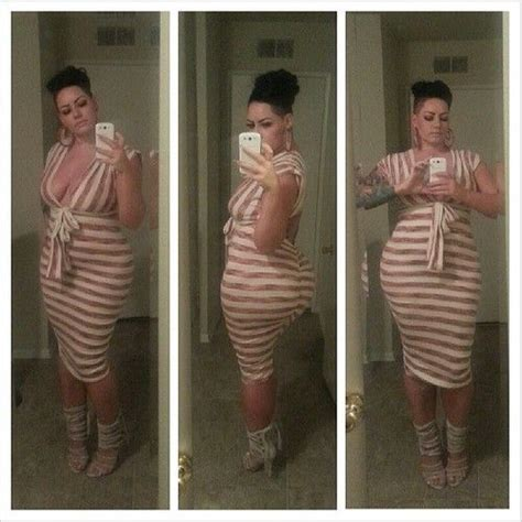 elke the stallion curves 122 best images about black booty on pinterest beautiful