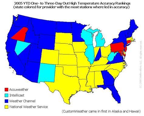 forecastadvisor weather forecast accuracy blog forecastadvisor weather forecast accuracy blog