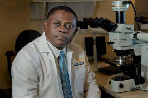 Uc Davis Mba Ranking Bloomberg by Bennet Omalu Physician Who Discovered Cte In Nfl Players