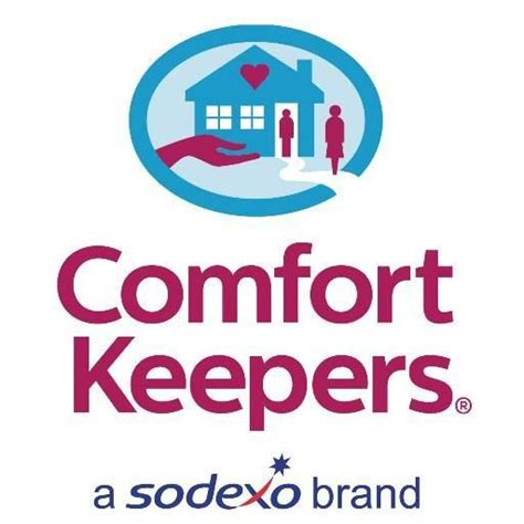 comfort keepers plainview ny contact us comfort keepers franchising