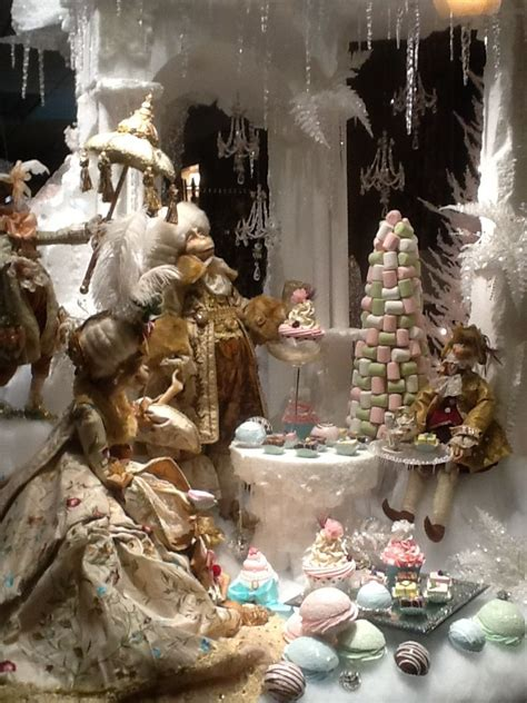 images of katherines christmas collection 27 best images about katherine s collection christmas at