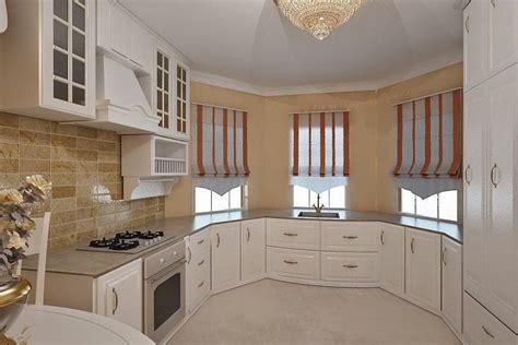 design interior case mici design interior casa stil clasic american constanta