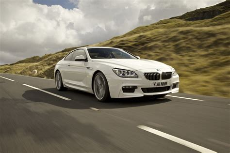 bmw  coupe  sport video