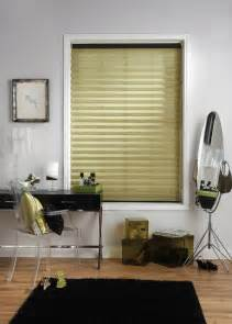 Houzz Living Room Shades Stoneside Blinds Shades Pleated Shades Midcentury