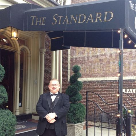 the smith house the standard at the smith house 56 photos 150 reviews american traditional