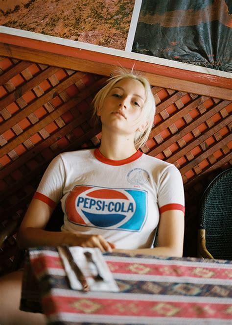 pepsi cola shirt retro fashionstyle fashion retro