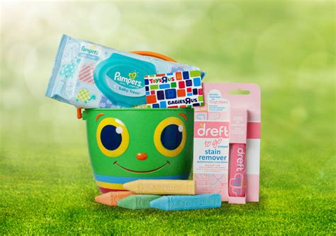 Giveaway Linky List - list your giveaways linky love 304 finding zest