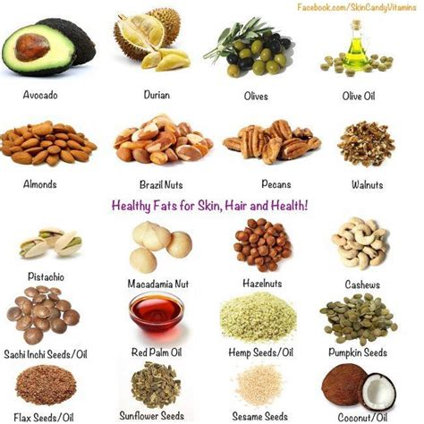protein and healthy fats before bed healthy fats remedies for sweats and insomnia
