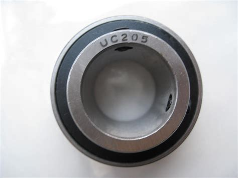 Insert Bearing For Pillow Block Uc 205 14 Tr 22225mm china pillow block bearing uc 205 china pillow block bearing