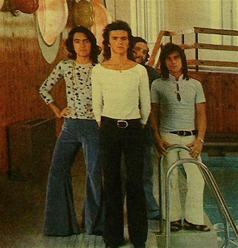 l altra donna pooh testo tanta voglia di pooh 1971 disco curiosando anni 70